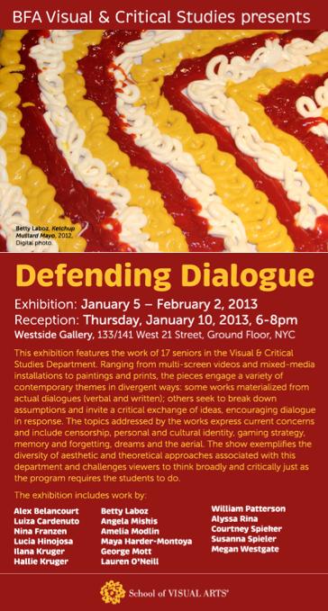 defendingdialogue2