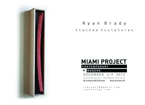 Miami Project